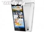 Huawei Ascend P2 smartphone photo 2