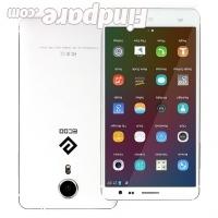 Ecoo Shining Pro smartphone photo 2