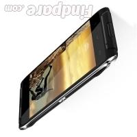 HOMTOM HT20 Pro smartphone photo 5
