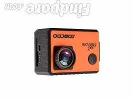 SOOCOO S100 PRO action camera photo 6