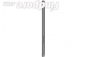 LG Stylo 3 Plus TP450 smartphone photo 8