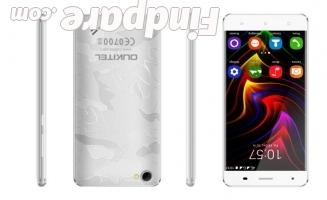 OUKITEL C5 Pro smartphone photo 2