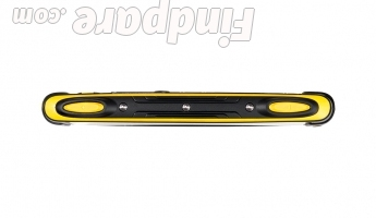 Evolveo StrongPhone Q8 LTE smartphone photo 2