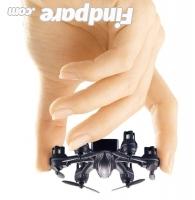 MJX X901 drone photo 5
