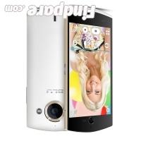 BLU Selfie smartphone photo 1