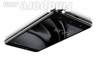 Coolpad Fancy 3 smartphone photo 4