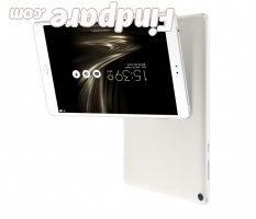 ASUS ZenPad 3S 10 tablet photo 3