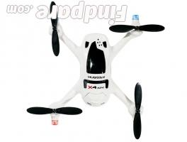 Hubsan FPV X4 Plus drone photo 10