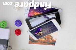 Zopo Touch ZP530 smartphone photo 1