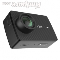 Xiaomi 4K+(Plus) action camera photo 2