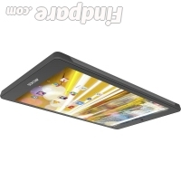 Archos 70 Oxygen tablet photo 4