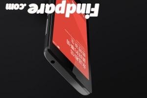Xiaomi HongMi 1s smartphone photo 5