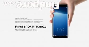 DOOGEE X60L smartphone photo 5