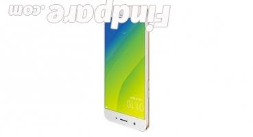 Oppo A59S smartphone photo 2