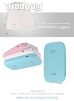 WST WP925 power bank photo 4