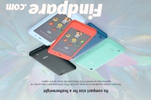 Echo Plum smartphone photo 3