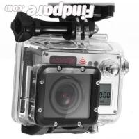 Amkov AMK7000S action camera photo 9