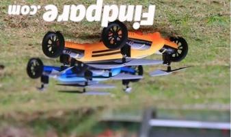 FENG NIU FN668 drone photo 1