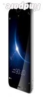 Vivo X9i smartphone photo 1