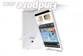 ASUS FonePad Note 6 smartphone photo 2