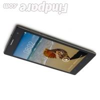 Voto X6 1GB 8GB smartphone photo 4