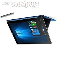 Microsoft Surface Pro 3 i5 4GB 128GB tablet photo 6