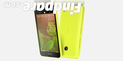 Nokia Lumia 636 smartphone photo 2