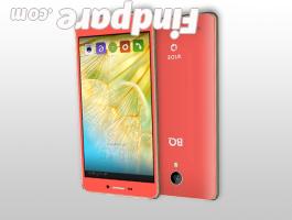 BQ S-5515 Wide smartphone photo 5
