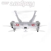 Bayangtoys X16 drone photo 2