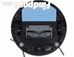 Eworld M883 robot vacuum cleaner photo 3