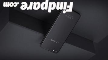 UMiDIGI G smartphone photo 3