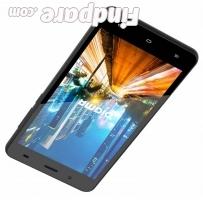 Digma Citi Z510 3G smartphone photo 1