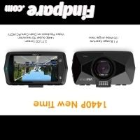 Vantrue X1 Pro Dash cam photo 8
