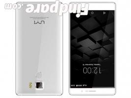 UMI Fair 1GB 8GB smartphone photo 3