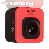 SJCAM M10 Wifi action camera photo 4
