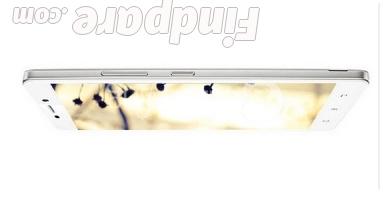 Lenovo Gold Fighter S8 A5600 smartphone photo 3