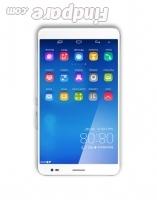 Huawei MediaPad Honor X1 LTE smartphone photo 5