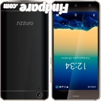Ginzzu S5001 smartphone photo 3