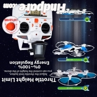 MJX X300 drone photo 4