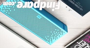 Xiaomi Mi Bluetooth portable speaker photo 10