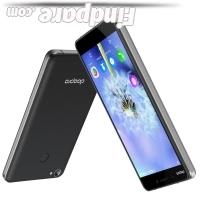 Doopro C1 Pro smartphone photo 3