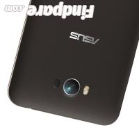 ASUS ZenFone Max ZC550KL (2016) 3GB 32GB smartphone photo 2