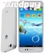 Jiayu G4C 2000MAh smartphone photo 2