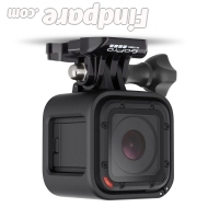 GoPro Hero4 Session action camera photo 7