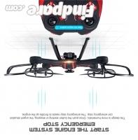 JJRC H11WH drone photo 5