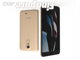 Zen Cinemax Click smartphone photo 4