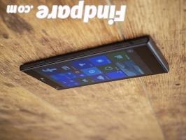 DEXP Ixion W 5 smartphone photo 5