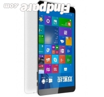 Onda V891w Dual OS tablet photo 6