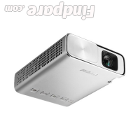 ASUS ZenBeam E1 portable projector photo 9