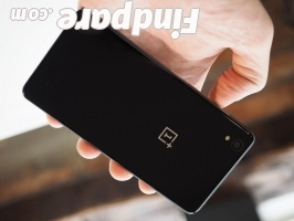 ONEPLUS X Basic CN E1001 smartphone photo 3